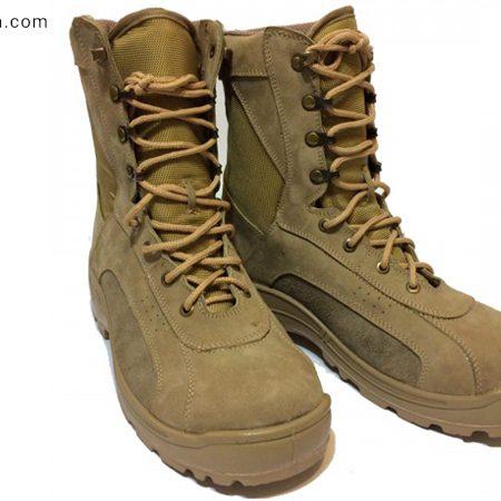 بهترین و پر فروش ترین کفش کوهنوردی تن تاک در یزد