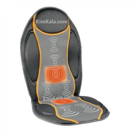 جدیدترین مدل ماساژور صندلی ماشین مدل MC801 در یزد