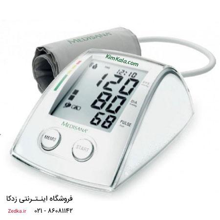 جدیدترین دستگاه فشارسنج دیجیتال بازویی مدیسانا در یزد